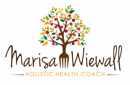 Marisa Wiewall- Holistic Health Coach